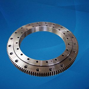 INA VSU200414 INA Slewing Bearing
