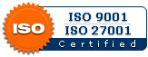 bearing kingdom ISO 9001